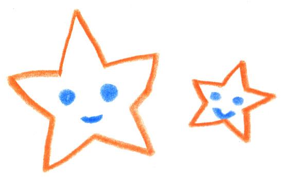 星の画像 p1_12