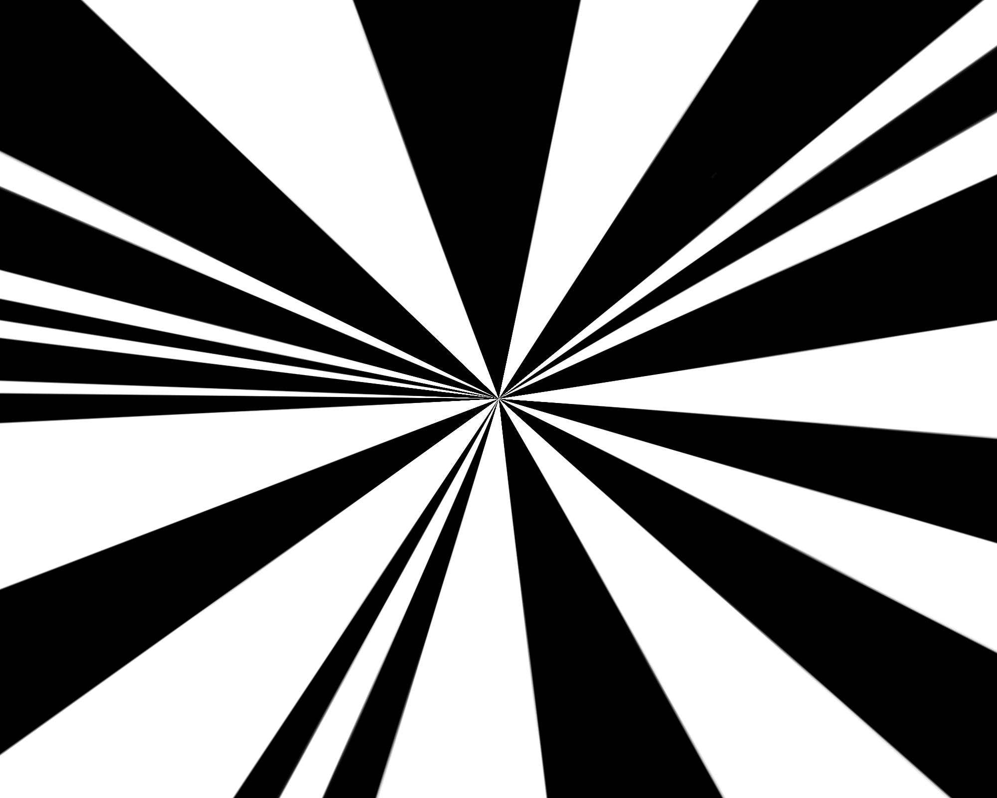 ビジネス フロー図のイラスト素材 [ ] - PIXTA